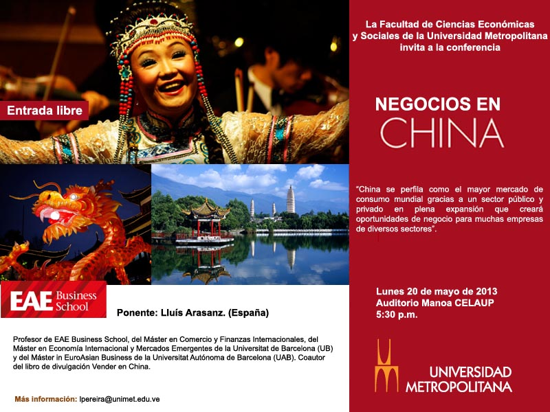 invitacion_negocios_china