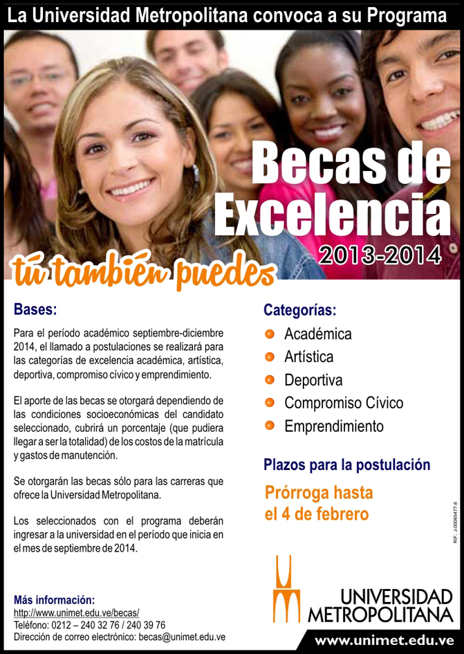 Conv Becas color 02 2014 m