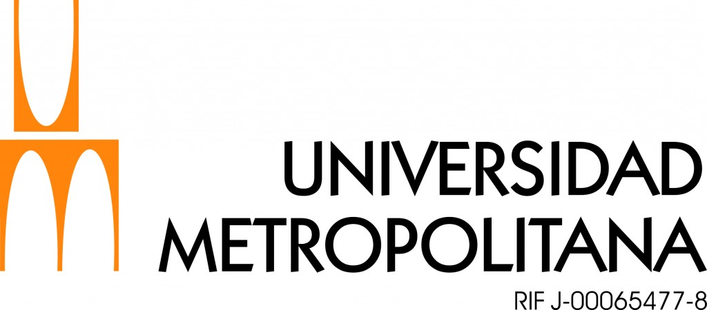 Logo Unimet