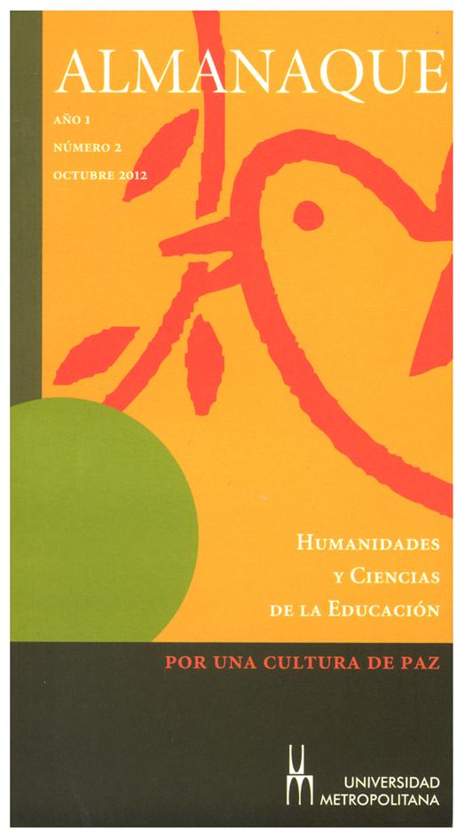 almanaque Hum Ccias Educ