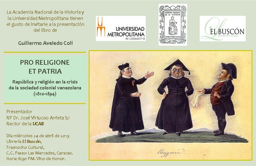 tarjeta PRO RELIGIONE ET PATRIA 24A.pdf