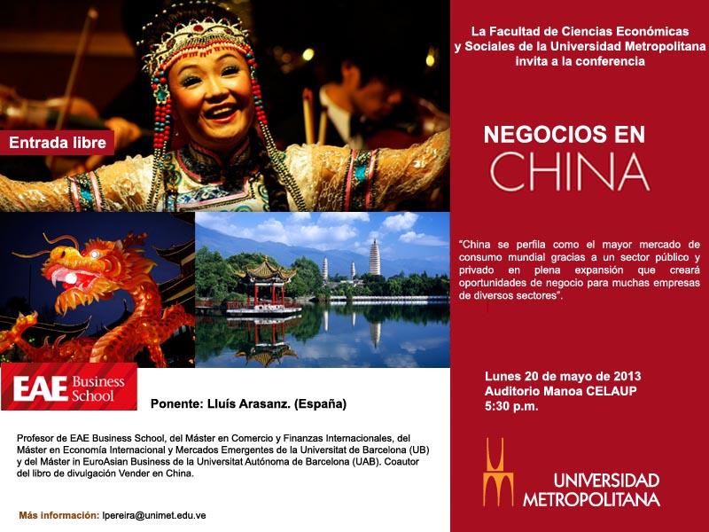 invitacion_negocios_china