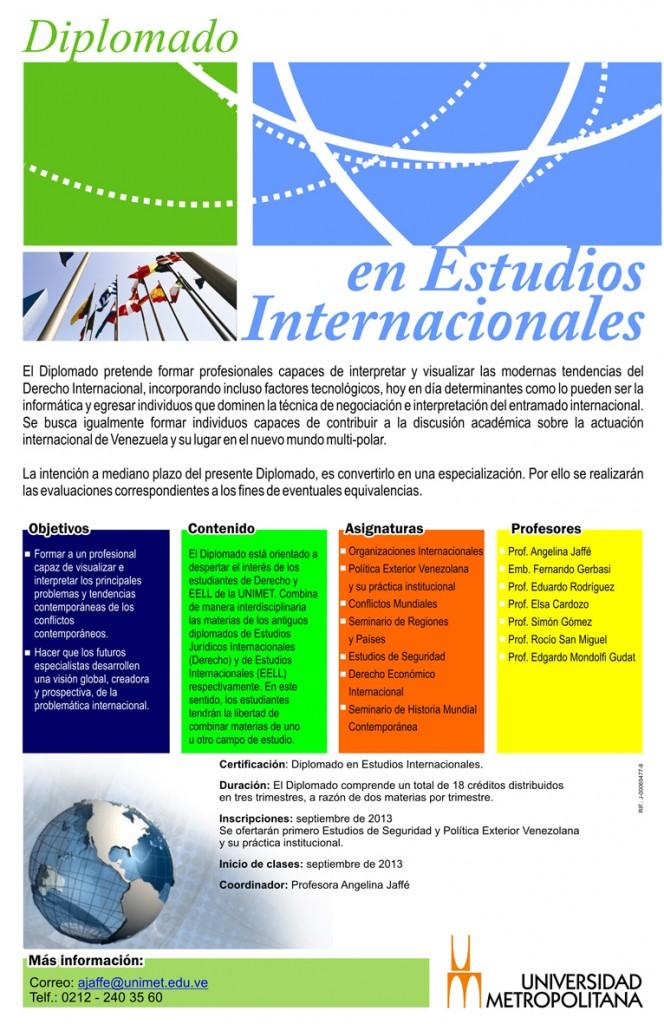 Dip Est Internacionales 04 2013