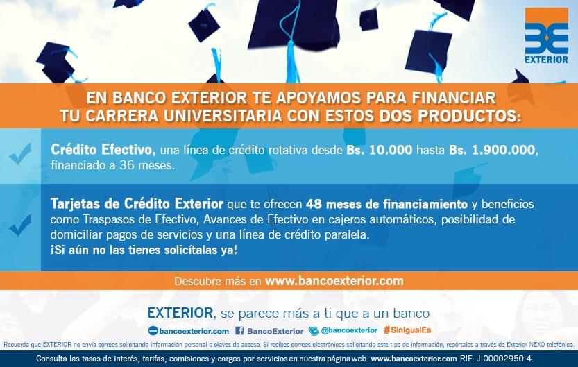 Universidad_Metropolitana_Banner