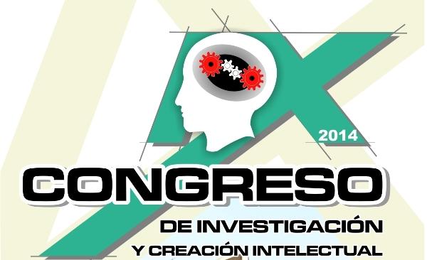 Congreso-Investigación