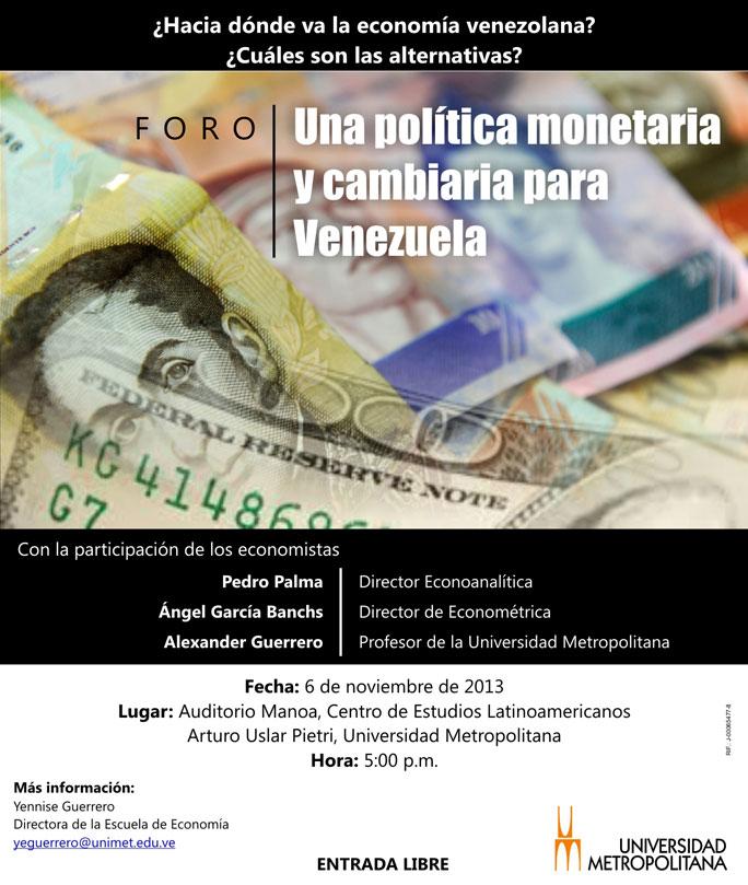 Pol monetaria 5 11