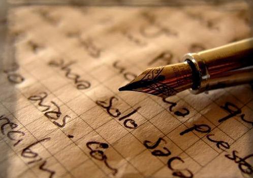 escritura-narrativa