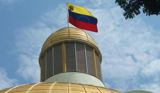 Asamblea_Nacional_Venezuela-540x315