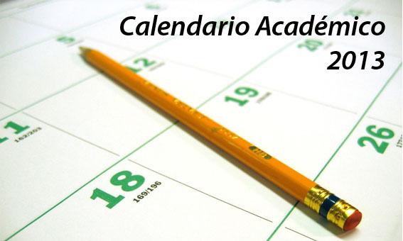 Calendario-academico-portada