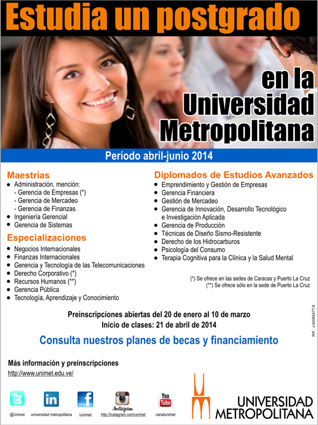 Oferta Postgrado color ene 2014