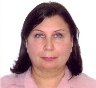 Tatiana Enache