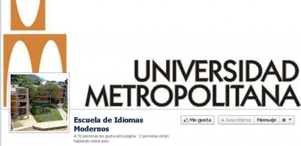 facebookim