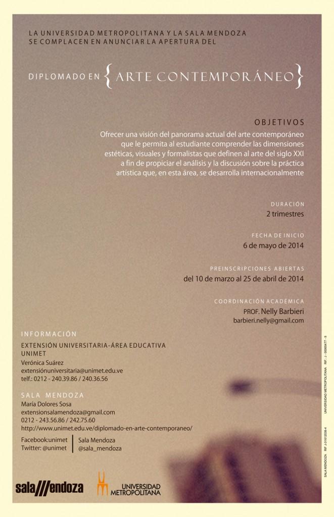 Sala Mendoza Dip Arte contemporaneo 03 2014 a (1)