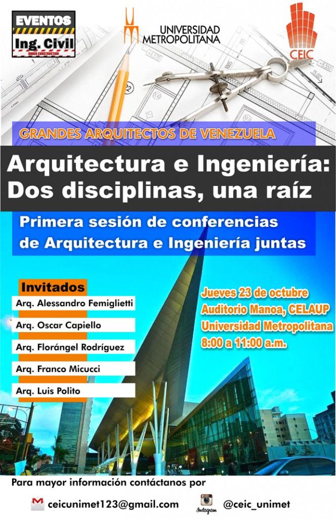 Afiches CEIC oct 2014 2