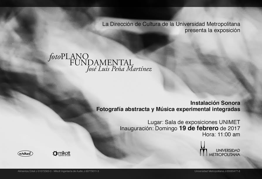 Invitación Expo José Luis, def. con logos