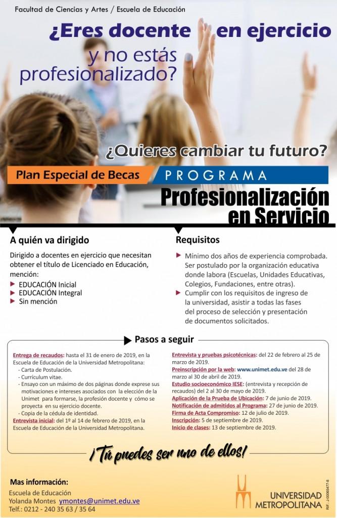 Profesionalizacion en Servicio nov 2018 ok (2)