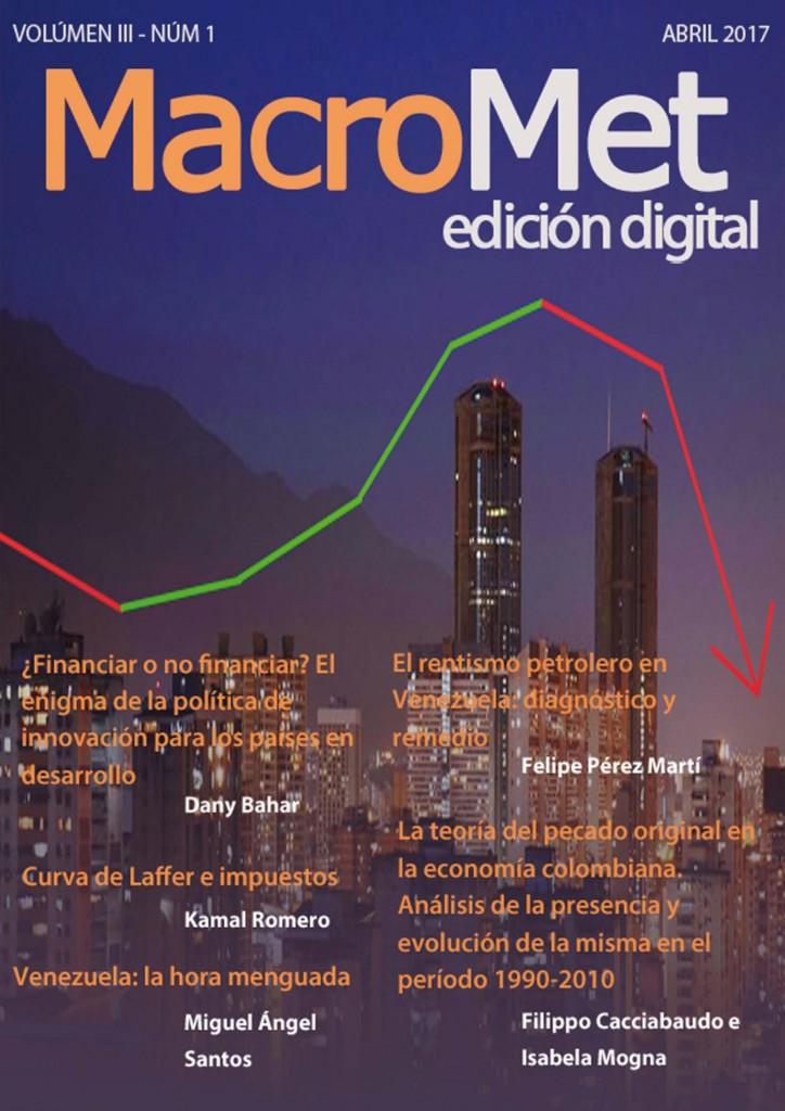 Macroeconomía Abril 2017_Página_01