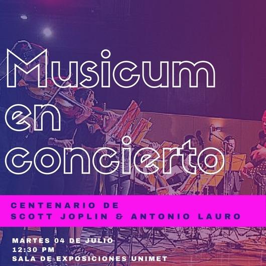 Musicum (6)