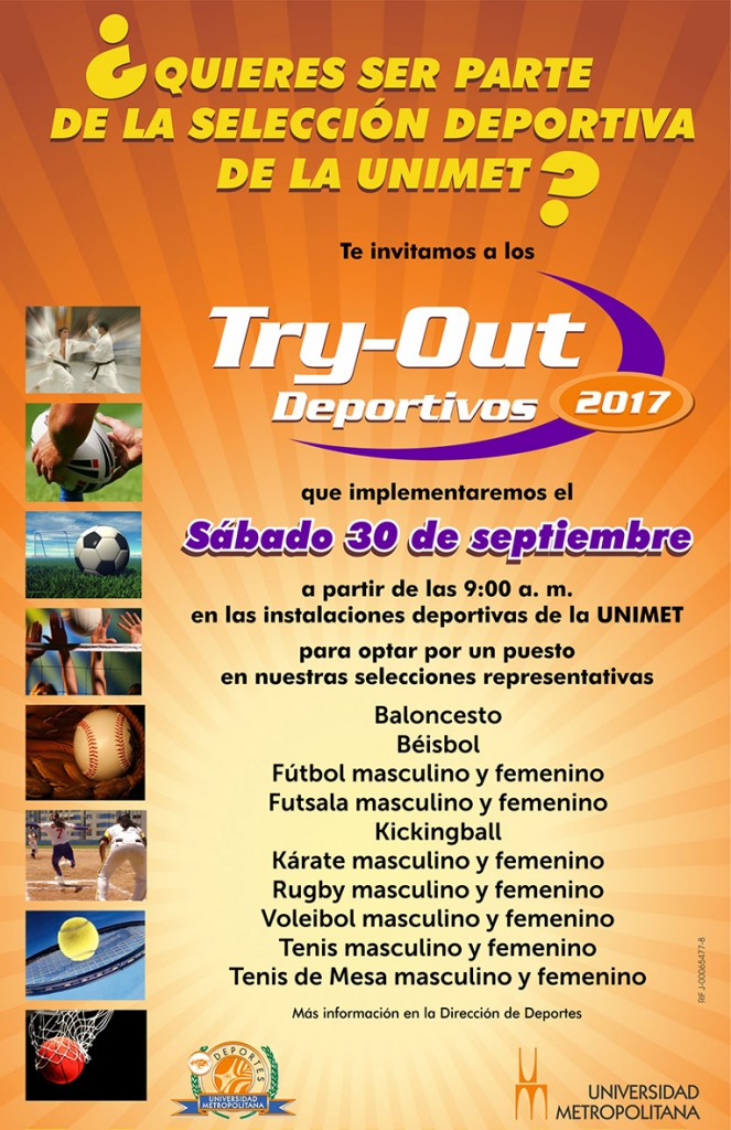 Deportes TryOut Sept 2017-1