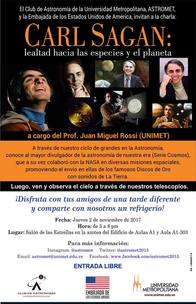 Charla Astromet Carl Sagan 2 11 2017-1