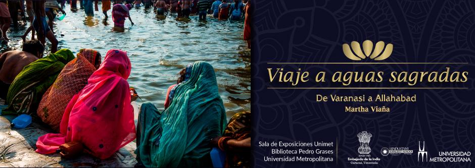 Banner Viaje a aguas sagradas-2