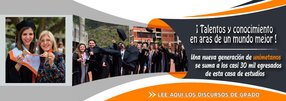 Banner graduación Feb 2018