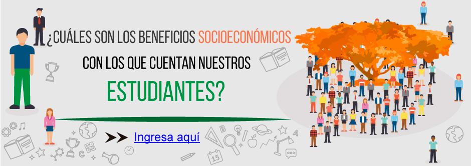 Banner Beneficios-socioeconómicos