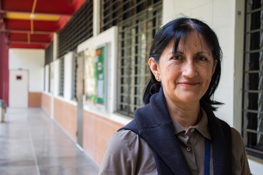 Gloria lopez (4)