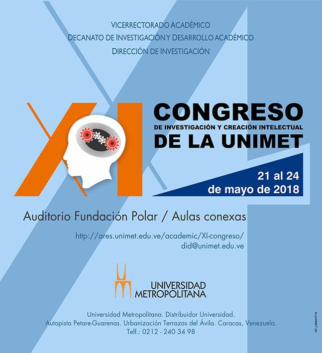 Afiche XI Congreso 2018 1-1