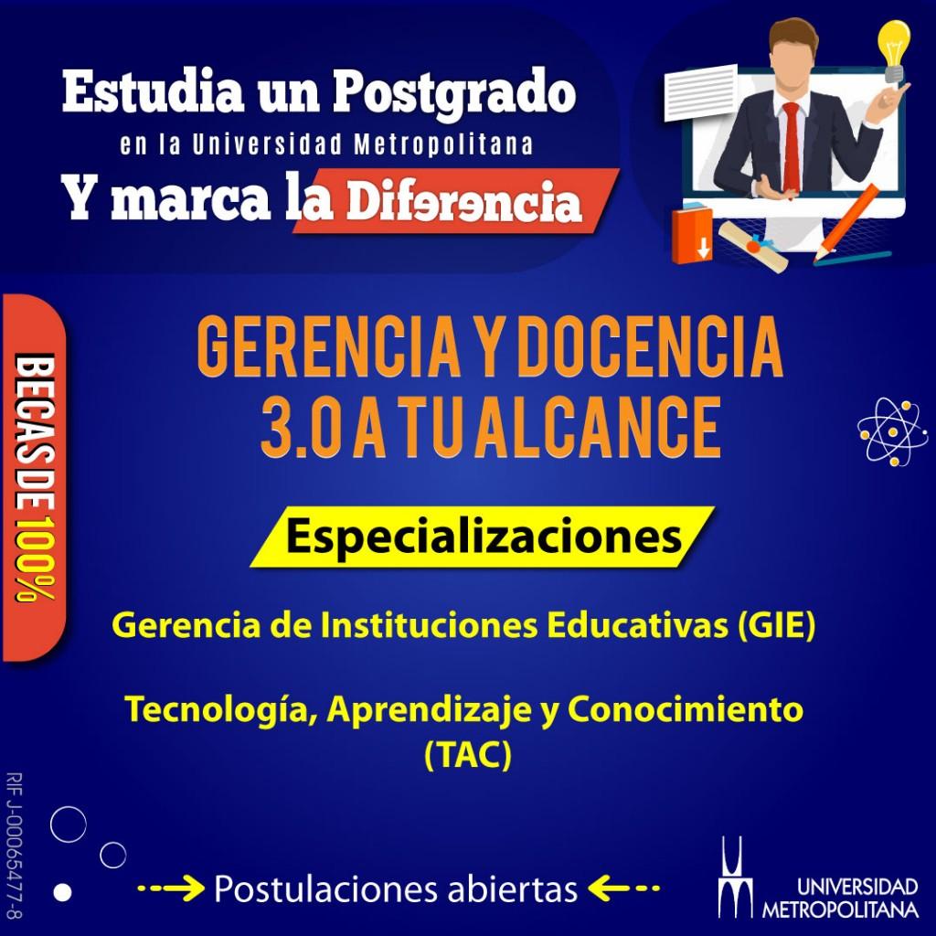 Gerencia-y-Docencia-redes-1