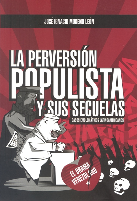 JIML perv populista