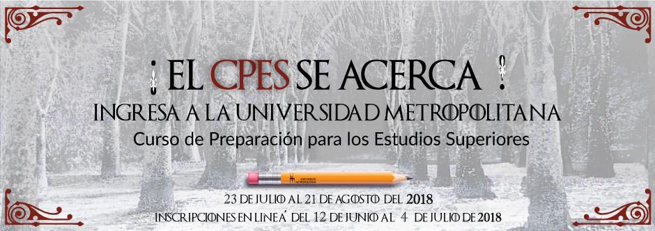 Banner CPES junio 2018 corregido