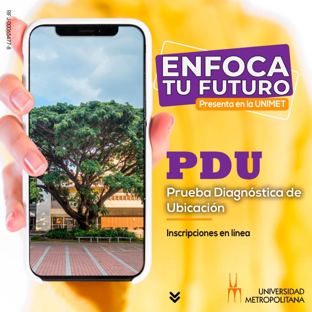 PDU03