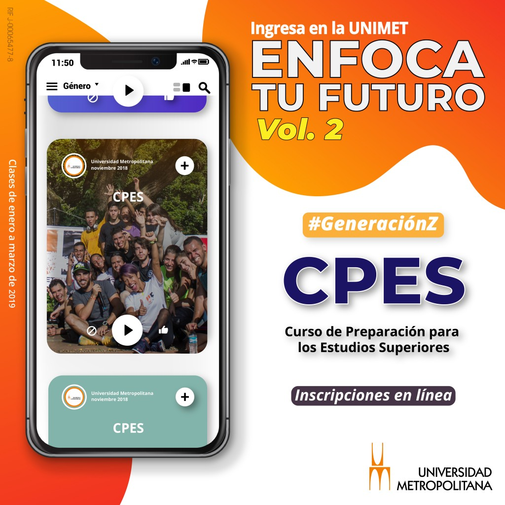 CPES 1819-1_Redes 2