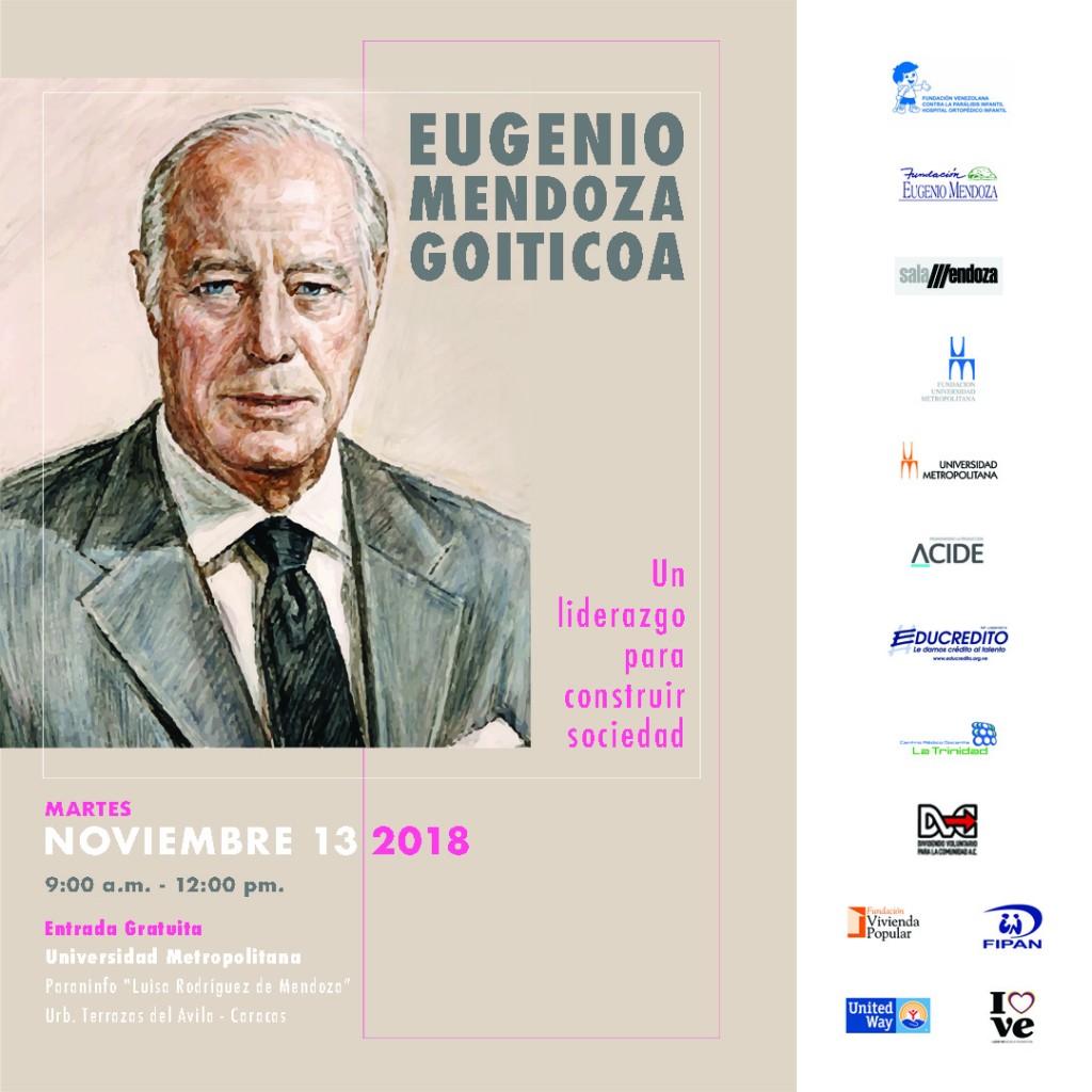 invitacion expo EMG ig
