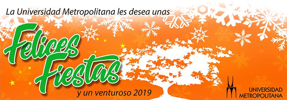 Banner felices fiestas dic 2018