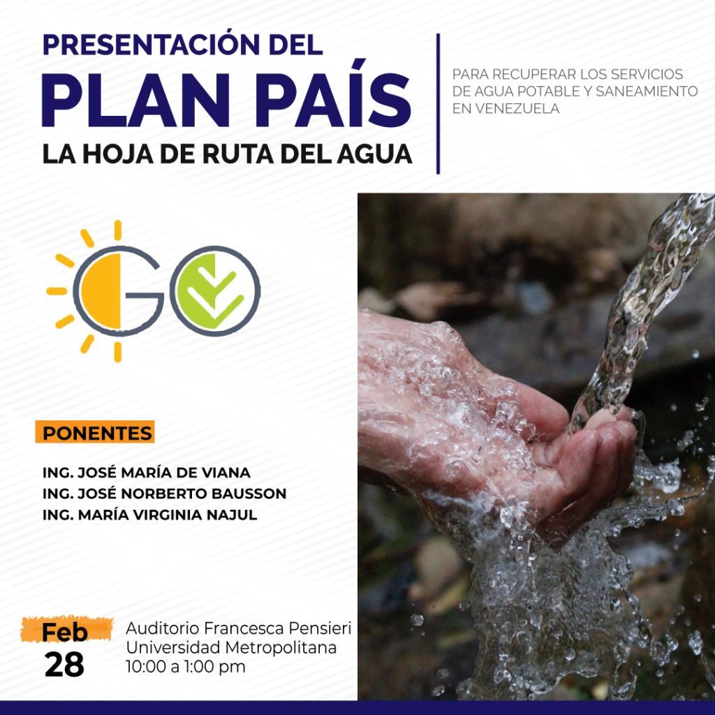 Ruta-del-Agua-es-plan-país