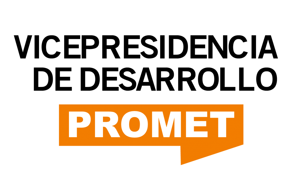 Logo Promet VPdD