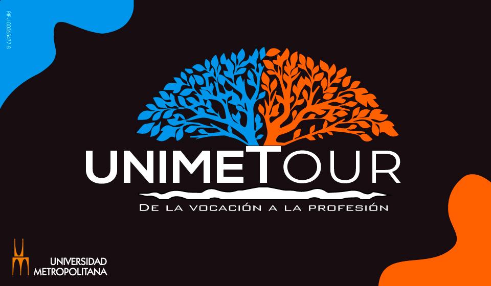 unimet-tour-
