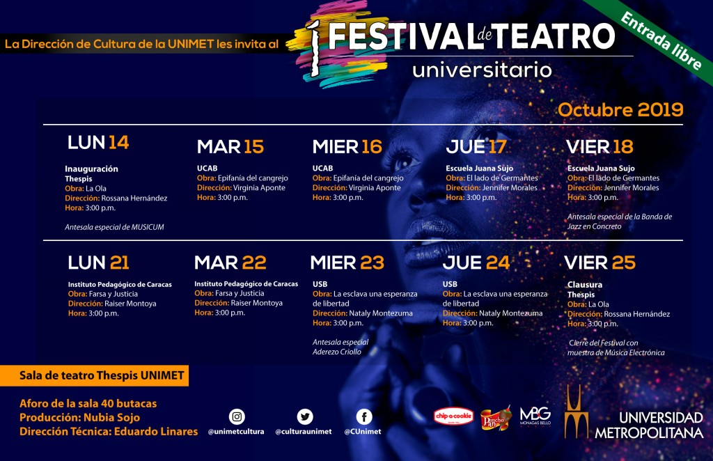 Festival-de-Teatro-afiche-nueva