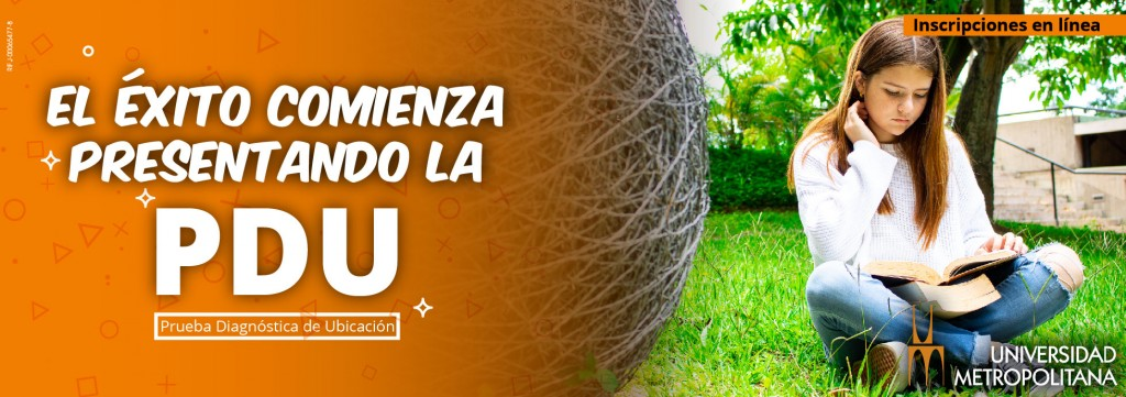 Banner PDU noviembre 2019
