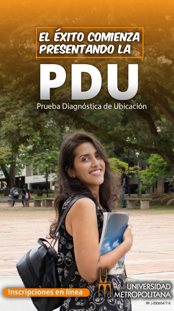 PDU-noviembre-2019-story-2