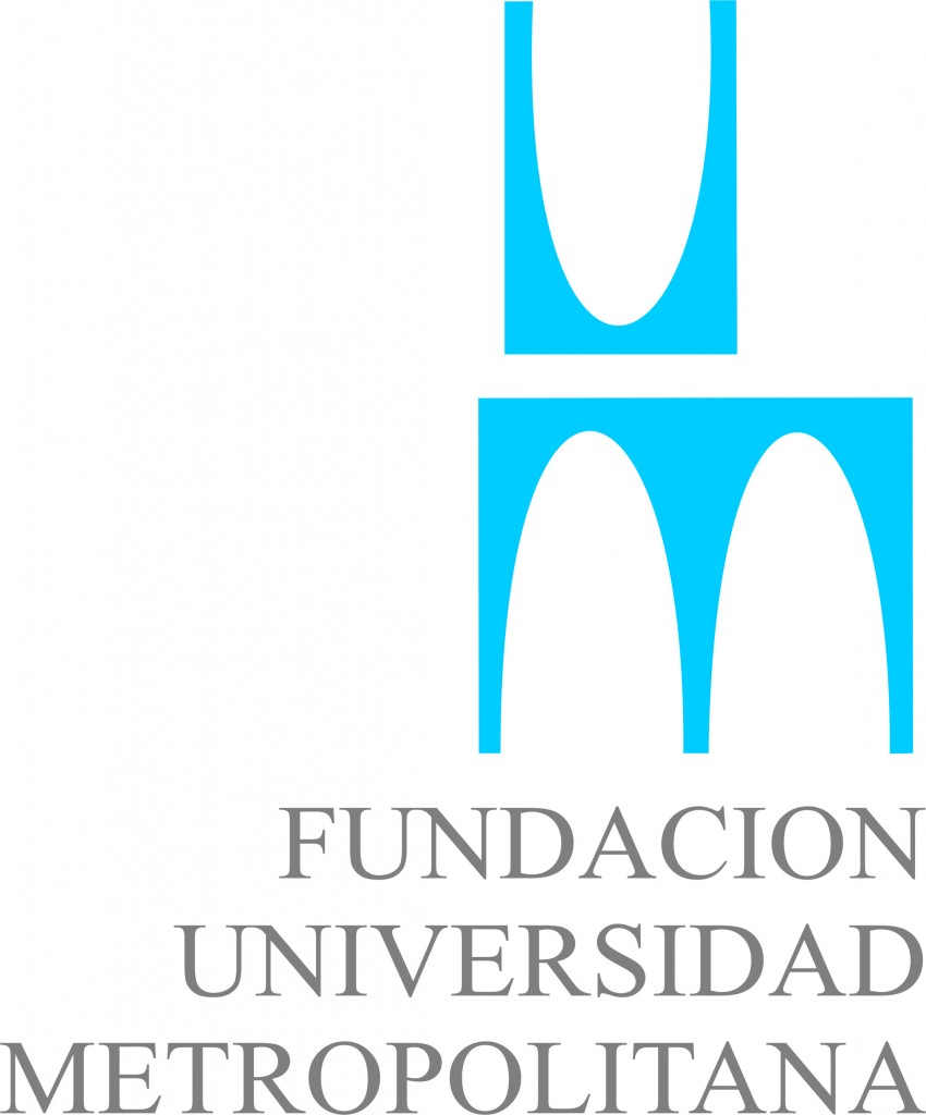 Logo Fundamet