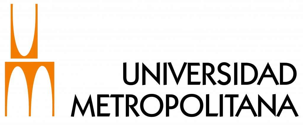 logo UNIMET srif
